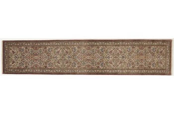 Oriental Collection Ghom, 83 x 408 cm