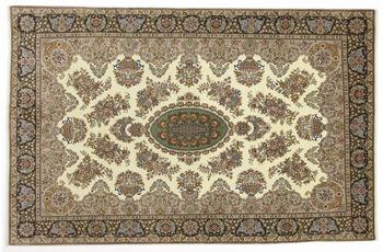 Oriental Collection Ghom, 232 x 360 cm