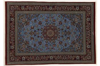 Oriental Collection Ghom, 135 x 196 cm