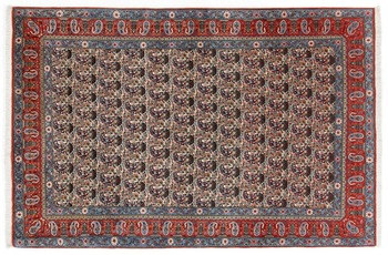 Oriental Collection Ghom 136 cm x 209 cm