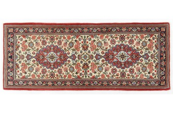 Oriental Collection Ghom 85 cm x 205 cm
