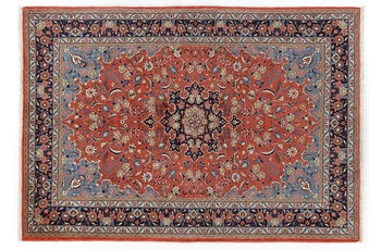 Oriental Collection Golpayegan 147 cm x 213 cm