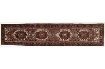 Oriental Collection Goltuch 85 x 395 cm