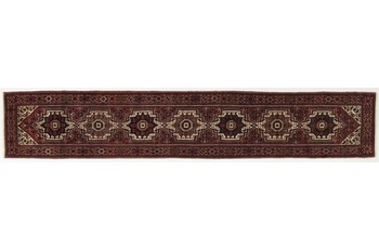 Oriental Collection Goltuch, 70 x 380 cm