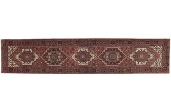 Oriental Collection Goltuch, 90 x 443 cm