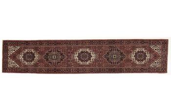 Oriental Collection Goltuch, 80 x 410 cm