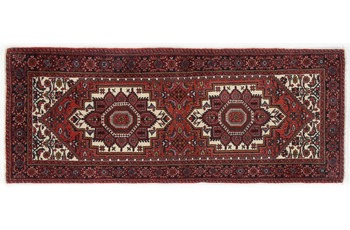 Oriental Collection Goltuch 55 cm x 150 cm
