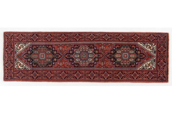 Oriental Collection Goltuch 58 cm x 193 cm