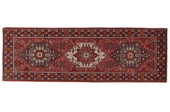 Oriental Collection Goltuch 60 cm x 187 cm