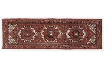 Oriental Collection Goltuch 60 cm x 195 cm