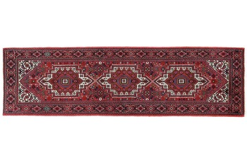 Oriental Collection Goltuch 60 cm x 207 cm