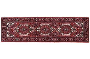 Oriental Collection Goltuch 60 cm x 207 cm