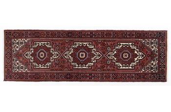 Oriental Collection Goltuch 65 cm x 210 cm