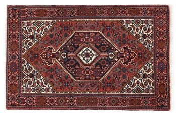 Oriental Collection Goltuch 77 cm x 125 cm