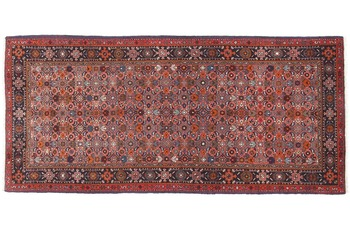 Oriental Collection Goltuch 86 cm x 187 cm