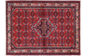 Oriental Collection Hamedan-Teppich 108 x 150 cm