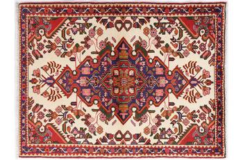 Oriental Collection Hamedan-Teppich 115 x 152 cm