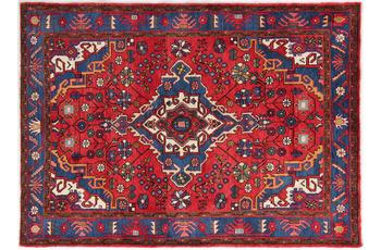 Oriental Collection Hamedan-Teppich 127 x 190 cm