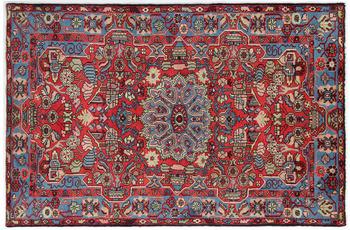 Oriental Collection Hamedan-Teppich 135 x 205 cm