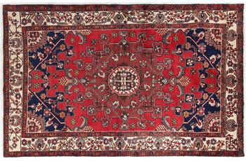Oriental Collection Hamedan-Teppich 135 x 210 cm