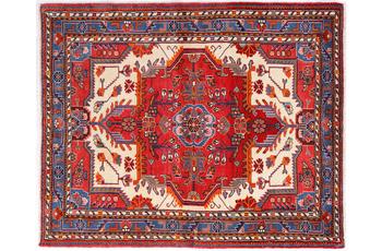 Oriental Collection Hamedan-Teppich Toiserkan 130 x 165 cm