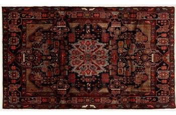 Oriental Collection Hamedan, 185 x 310 cm
