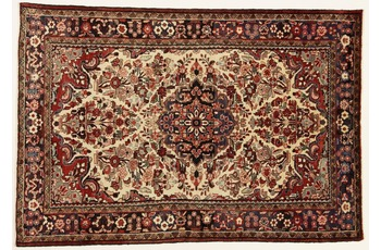 Oriental Collection Hamedan, 145 x 210 cm
