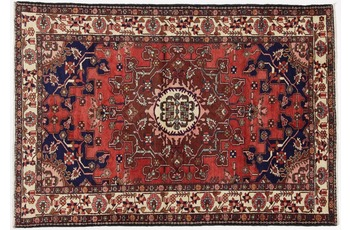 Oriental Collection Hamadan Teppich 140 x 200 cm