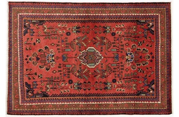 Oriental Collection Hamadan Teppich 145 x 210 cm