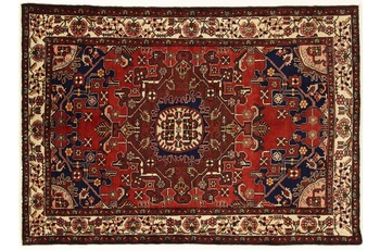 Oriental Collection Hamedan, 135 x 193 cm