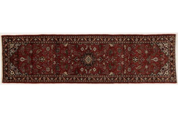 Oriental Collection Hamadan Teppich 80 x 293 cm