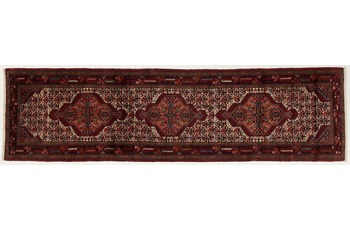Oriental Collection Hamedan, 80 x 297 cm