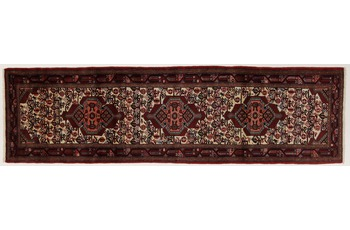 Oriental Collection Hamedan, 85 x 292 cm