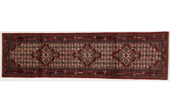Oriental Collection Hamedan, 70 x 270 cm