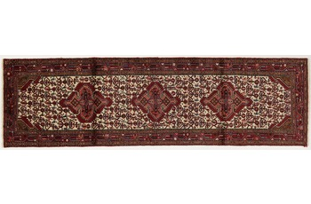 Oriental Collection Hamedan, 82 x 280 cm