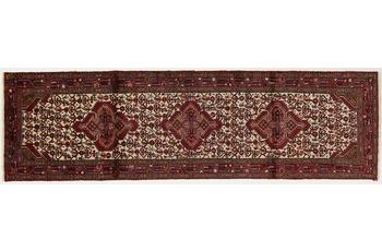 Oriental Collection Hamedan, 82 x 280 cm
