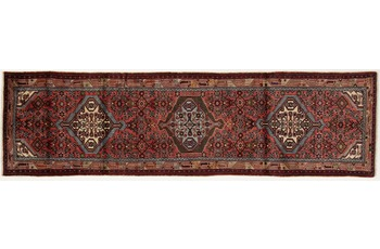 Oriental Collection Hamedan, 80 x 280 cm