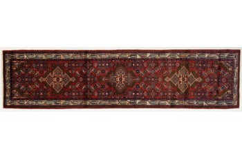 Oriental Collection Hamedan, 70 x 291 cm