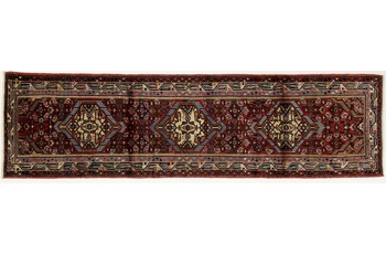 Oriental Collection Hamedan, 84 x 304 cm