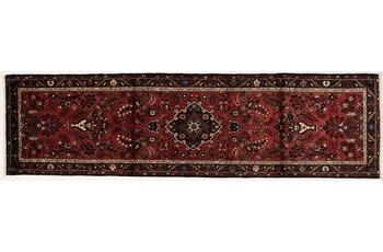 Oriental Collection Hamedan, 82 x 310 cm