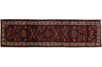 Oriental Collection Hamedan, 80 x 300 cm