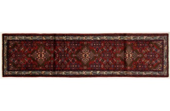 Oriental Collection Hamedan, 75 x 290 cm