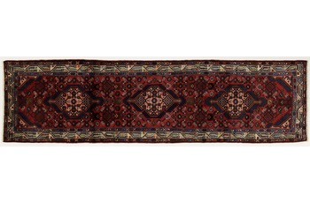 Oriental Collection Hamedan, 78 x 285 cm