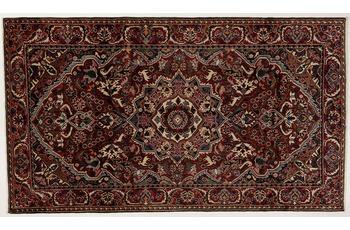 Oriental Collection Hamedan, 170 x 300 cm