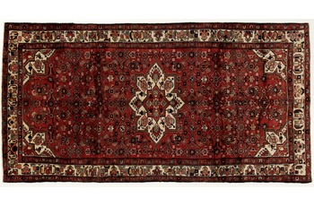 Oriental Collection Hamedan, 156 x 305 cm
