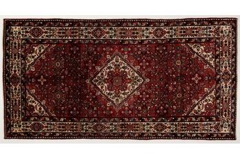 Oriental Collection Hamadan Teppich 160 x 315 cm