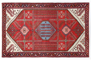Oriental Collection Hamedan 155 cm x 245 cm