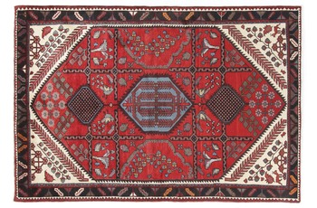 Oriental Collection Hamedan 160 cm x 240 cm
