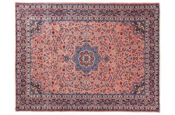 Oriental Collection Hamedan 250 cm x 330 cm