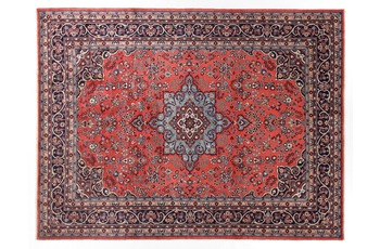 Oriental Collection Hamedan 260 cm x 345 cm